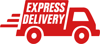 Upgrade to Express Shipping Method