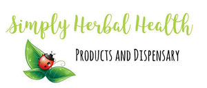 Simply Herbal Health