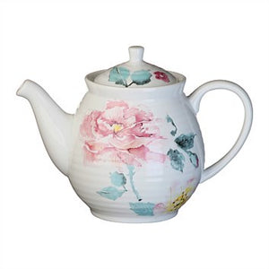 Teapot Edie Tea Story 800ml
