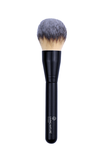 Kabuki Brush Retractable