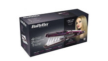 Load image into Gallery viewer, lisseur a vapeur 01  Babyliss