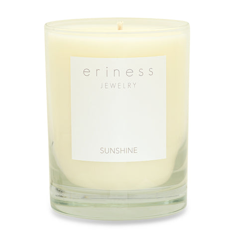 Eriness Classic Candle