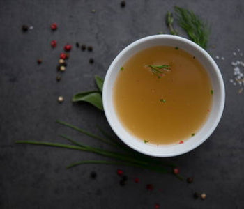 How Bone Broth Can Be A Nutritional Powerhouse For Your Diet & Workout Program