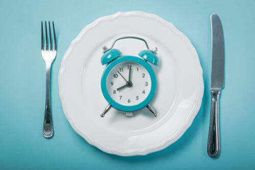 The Do's & Don'ts Of Intermittent Fasting