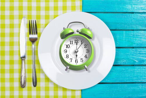 Which Type Of Intermittent Fasting Is Right For You?