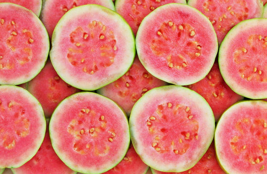 How Can Guava Help You Feel & Look Your Best