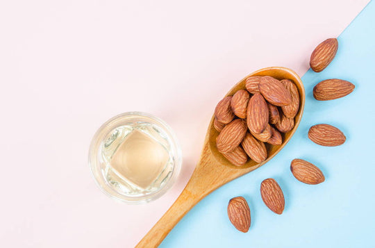 The Benefit Of Nuts And How To Incorporate Them In Your Daily Diet