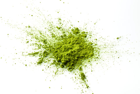 Codeage - Green Splash.jpg
