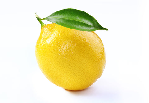 Codeage - Lemon