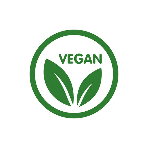 Codeage - Vegan