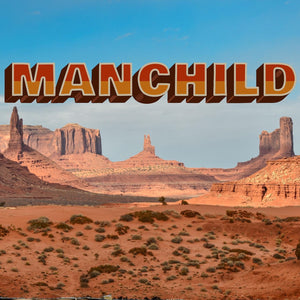 Manchild Podcast with CCM Owner, RC Carter
