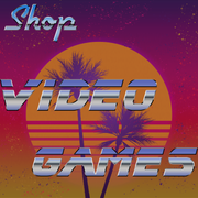 80 s videogames 2