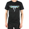 Van Halen - 1978 | Black S/S Adult T-Shirt - Coastline Mall