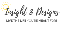 Insight & Designs