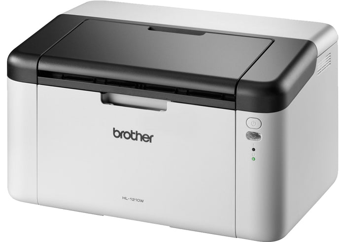 Mono laser printer - (only 2 left)