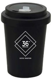 36-parallel-coffee,36P RETAINR Coffee cups,36th parallel specialty coffee roasters,Cups