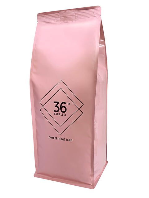 36-parallel-coffee,El Salvador, La Florida Sonsonette - Single Origin Specialty Coffee,36th parallel coffee roasters,Beans
