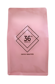 36-parallel-coffee,Rwanda, Karenge - Single Origin Specialty Coffee,36th parallel coffee roasters,Beans