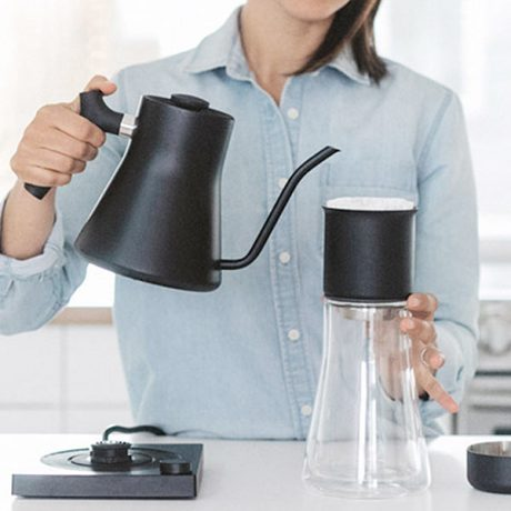 36-parallel-coffee,Fellow Stagg EKG Electric Kettle,Fellow Stagg,Kettle (1914655834227)