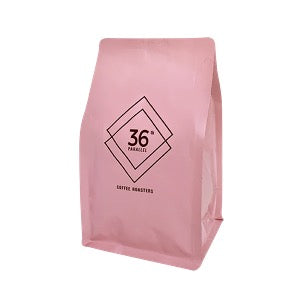 Indonesia, Sumatra Mandheling - Single Origin Specialty Coffee Beans