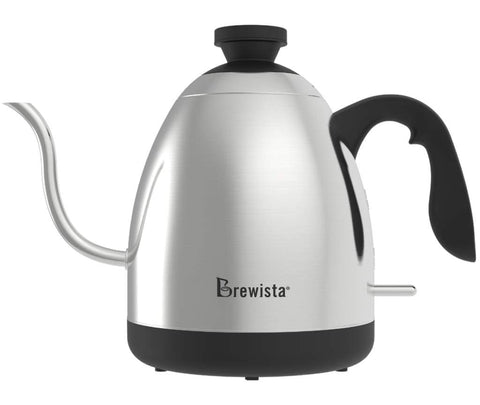 Brewista Smart Pour™ 1.2L Electric Switch Kettle