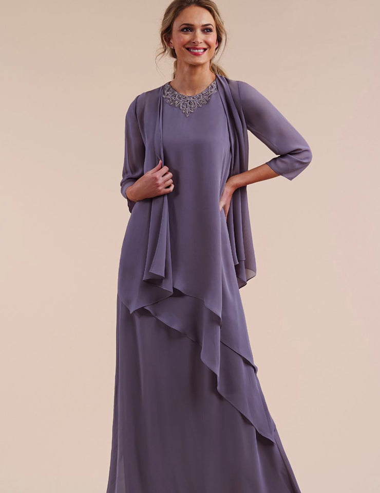 Mother Of The Bride Or Groom Dresses Cleveland - Mothers ...