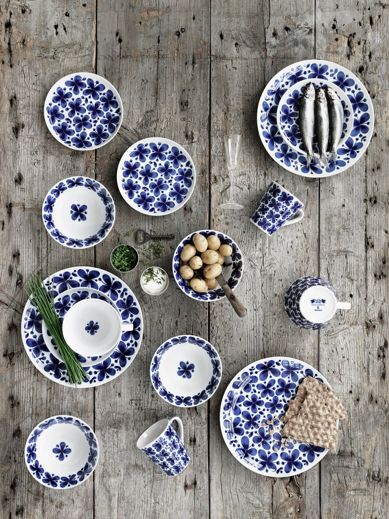 rörstrand tableware inspiration