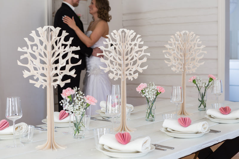 wedding gift ideas lovi tree