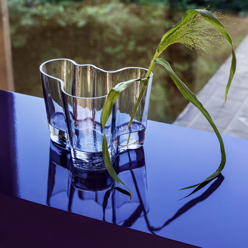 Iittala Special Edition Recycled 5.5