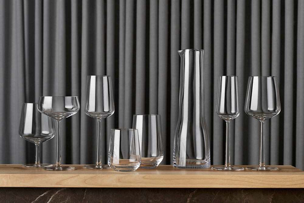 iittala essence collection