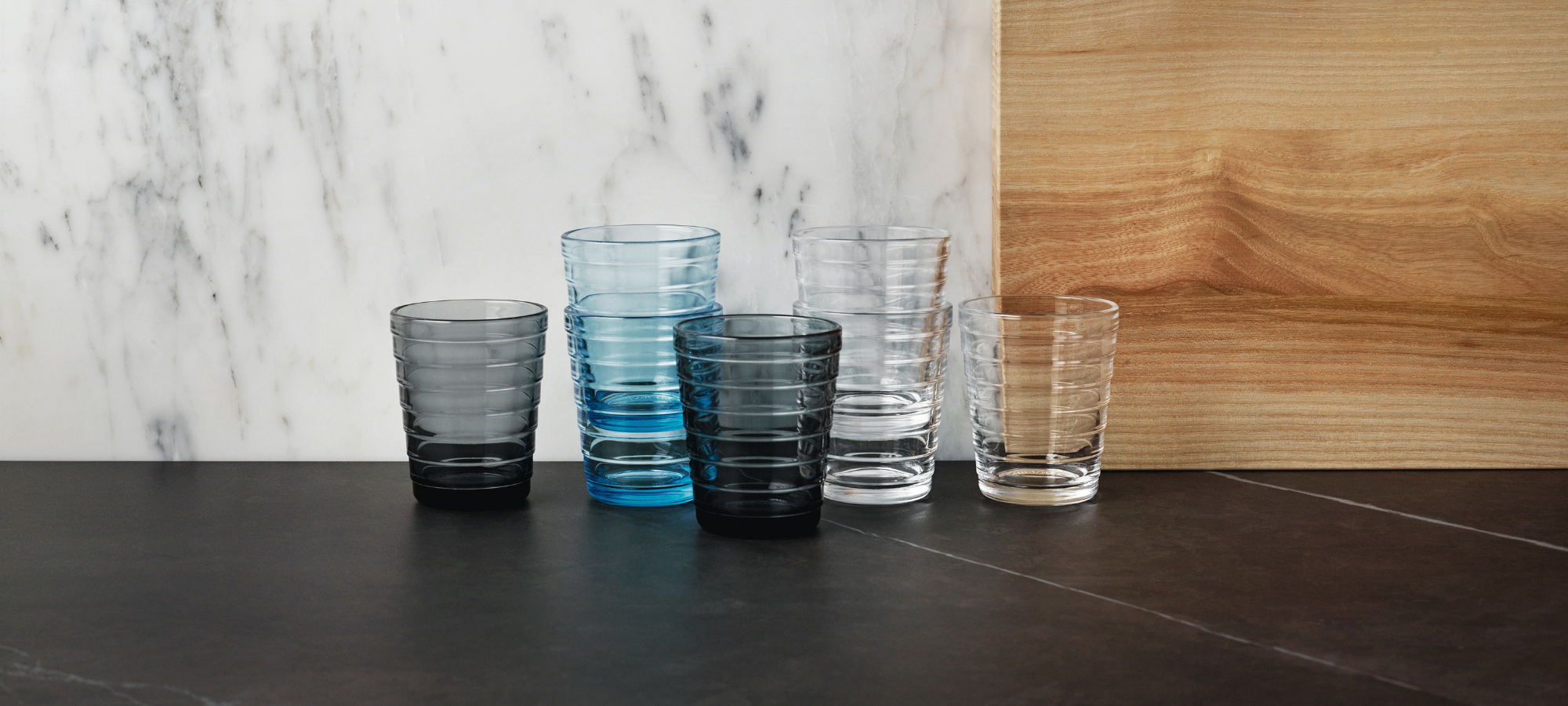aino aalto glassware valentines day gift ideas