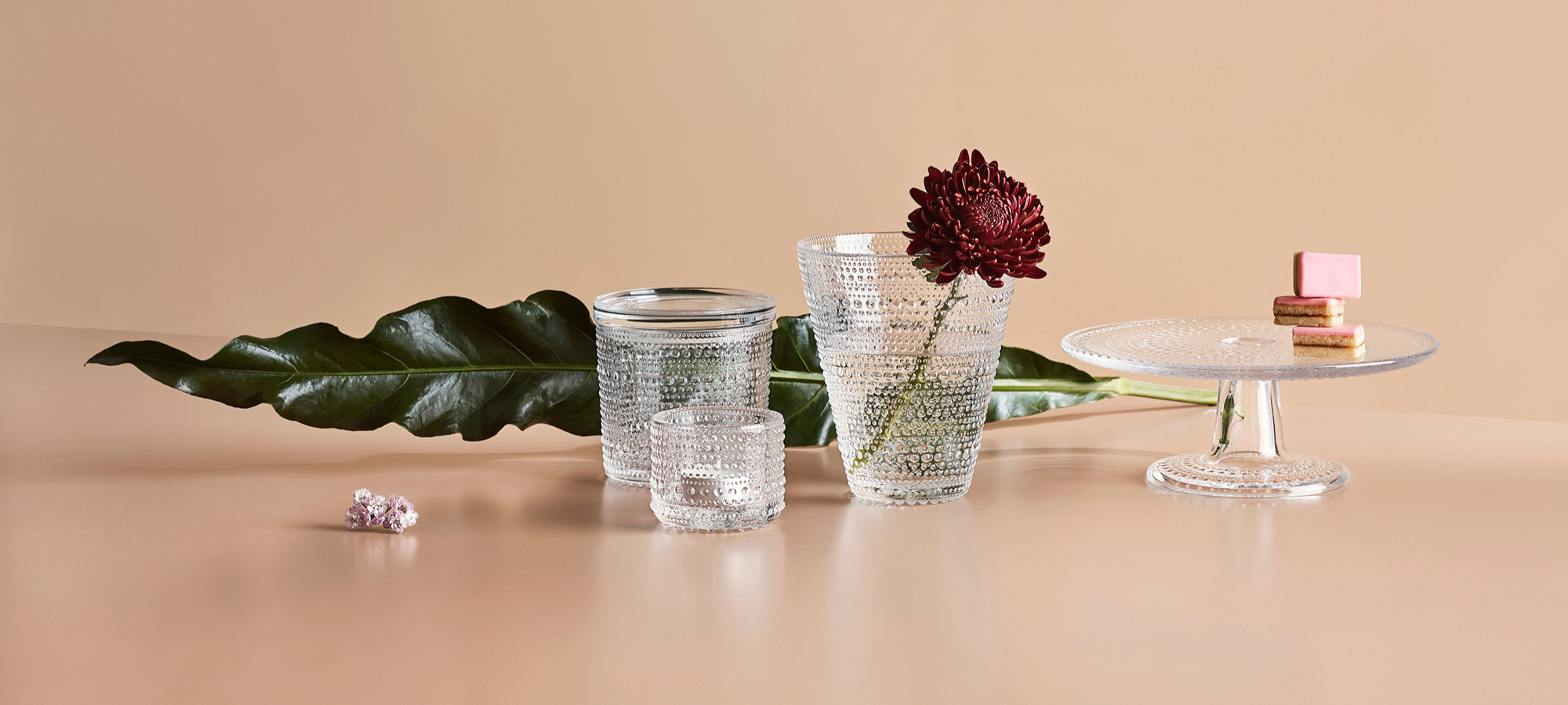 Shop Iittala KASTEHELMI collection online
