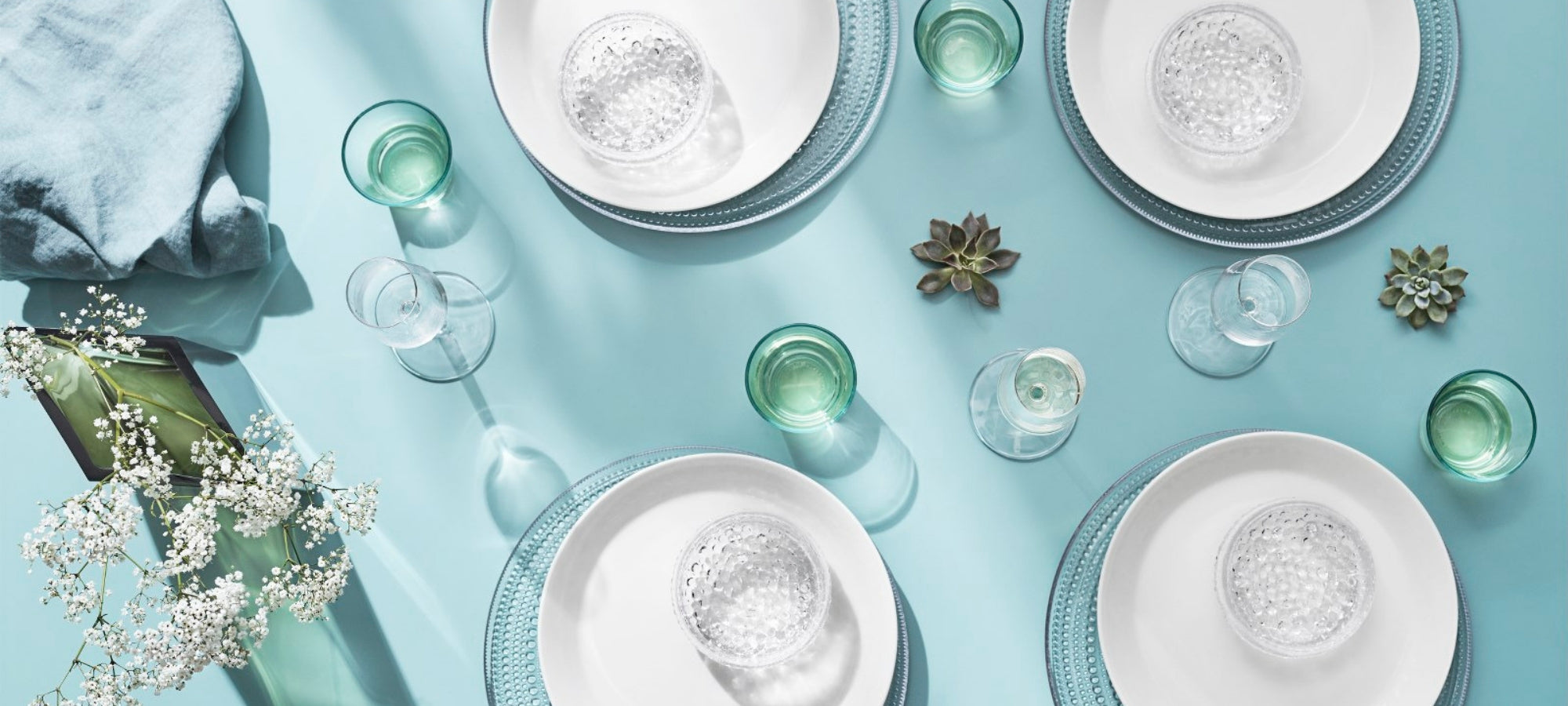 iittala engagement wedding gift ideas