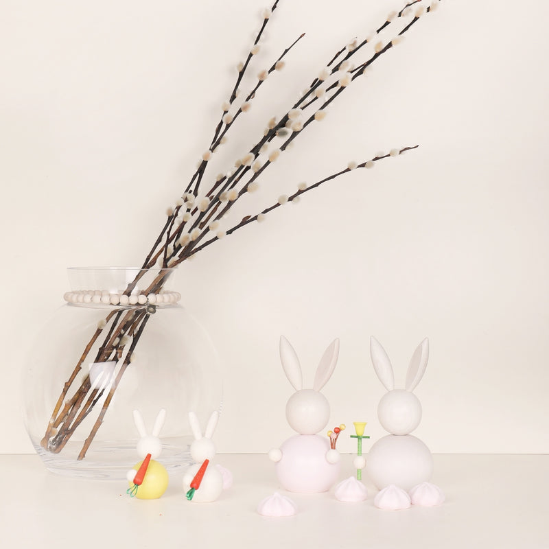 Aarikka Easter Decorations Inspiration