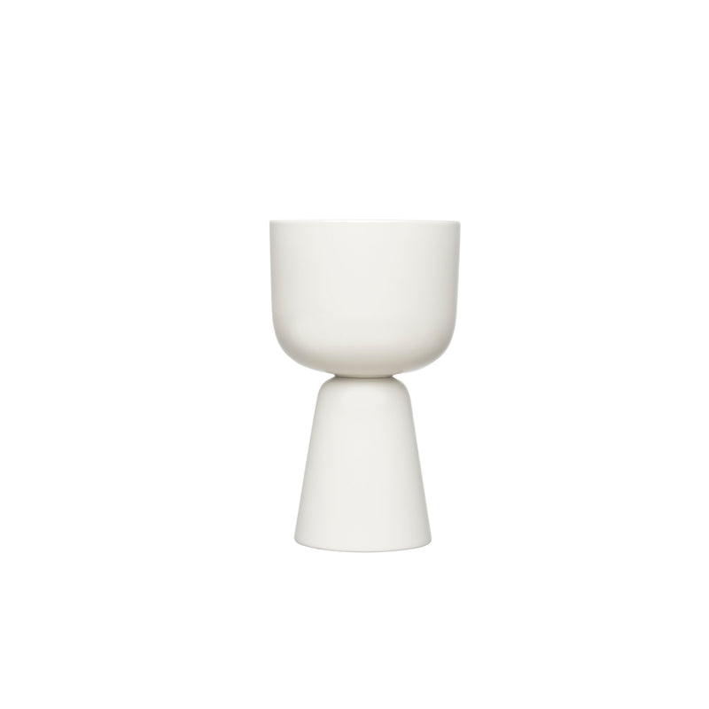 Iittala NAPPULA Plant Pot | NEW 2020 design