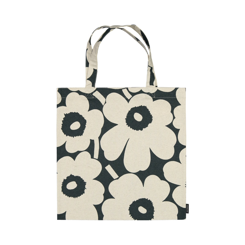 Marimekko PIENI UNIKKO Bag black and white