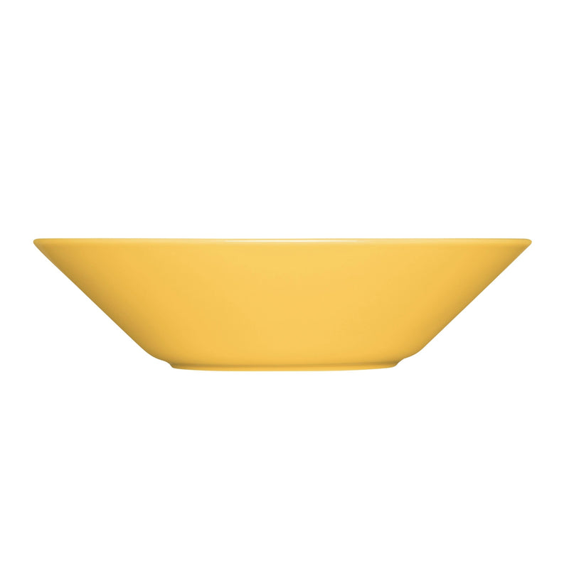 Iittala TEEMA (1952) Pasta Bowl (29 oz) | various color options