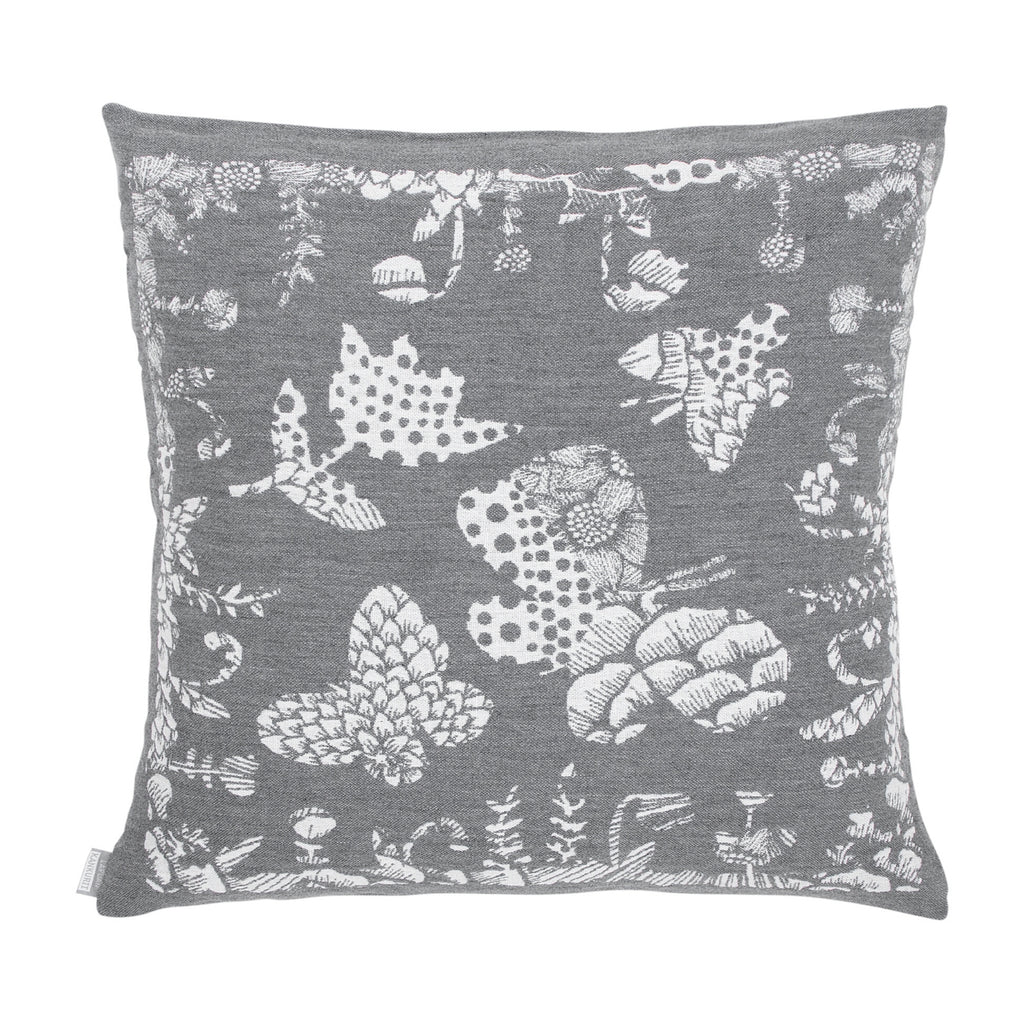 Lapuan Kankurit AAMOS Cushion Cover (3 colors)