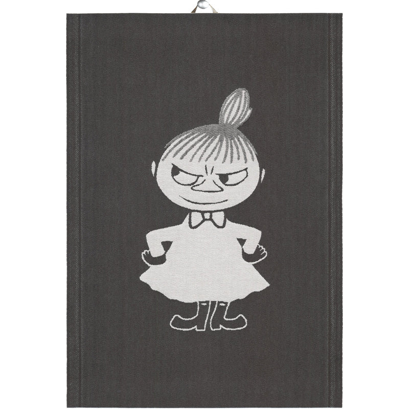 Ekelund MOOMIN LITTLE MY Kitchen Towel (14 x 20)