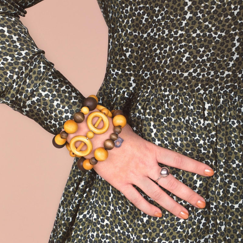 Iittala KURU collection