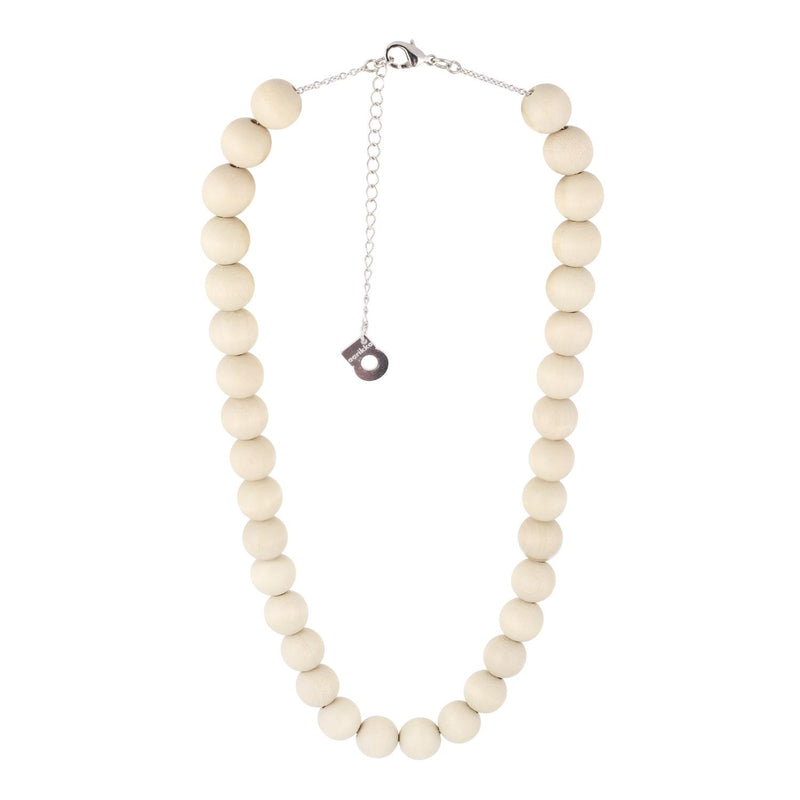 "Iittala KURU Glass Bowl (5"") moss green"