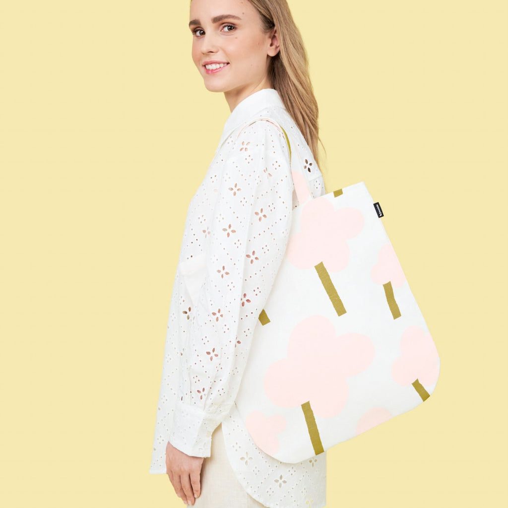 "Iittala BIRDS by TOIKKA Violet Green Swallow (8"" x 3.5"")"