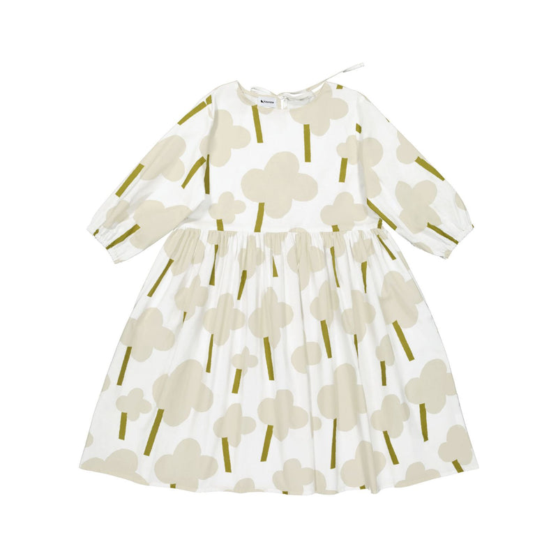 "Iittala VALKEA tealight holder (2.5"") moss green"
