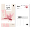 Lovi DRAGONFLY (3.9"