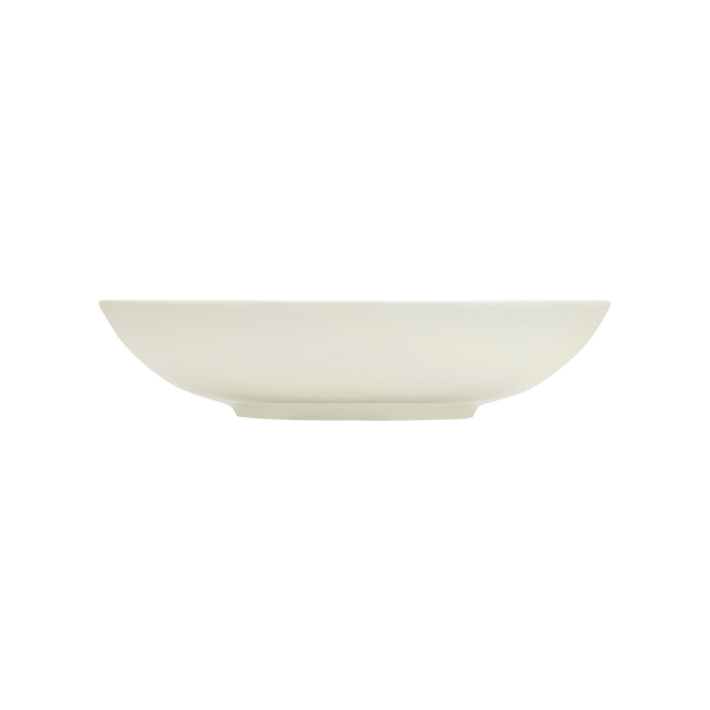 "Iittala TAIKA SIIMES Coupe Bowl (8"") Side"