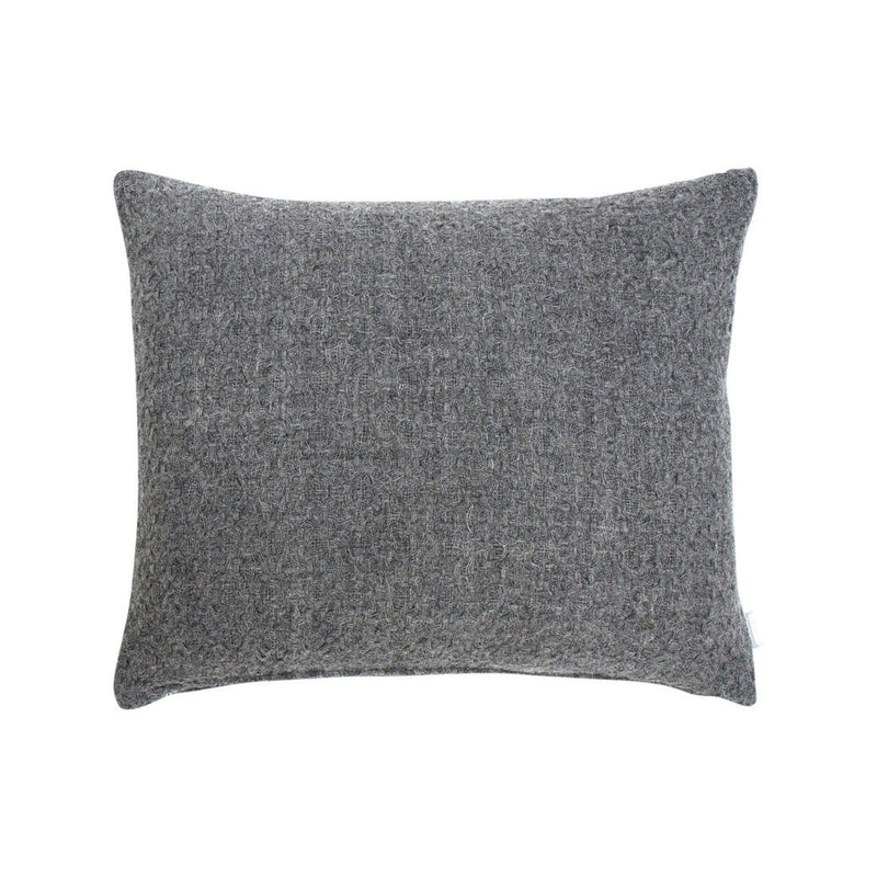 Lapuan Kankurit CORONA UNI Cushion Cover (16
