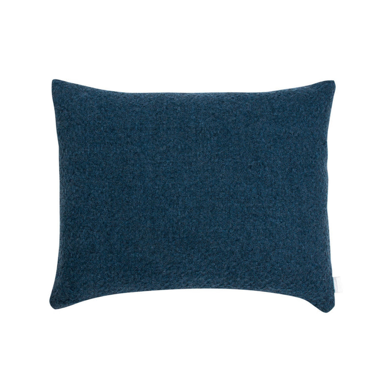 "Lapuan Kankurit CORONA UNI Cushion Cover (16""x 20"") Rainy Blue"