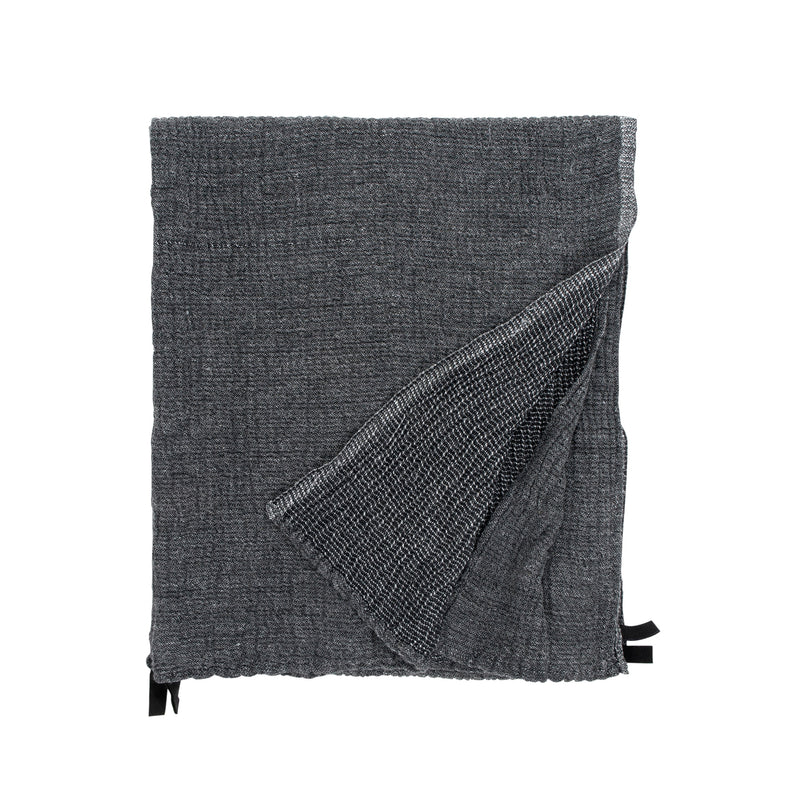 "Lapuan Kankurit NYYTTI Travel Towel (26 x 26"") 