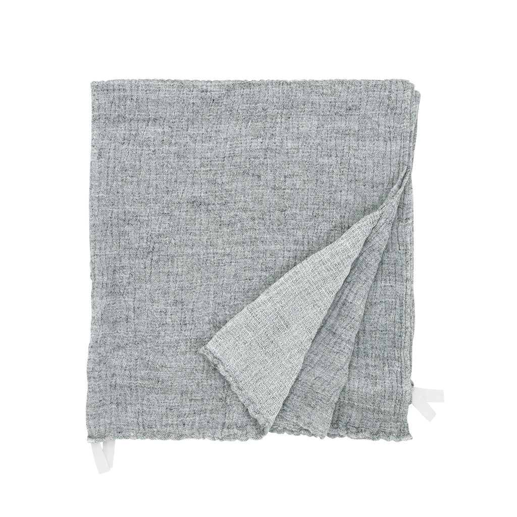 "Lapuan Kankurit NYYTTI Travel Towel (26 x 26"")"