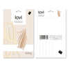 Lovi Rabbit Natural Packaging